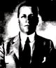 Profile photo:  Edward Cole Du Barry