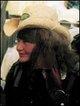 Profile photo:  Hatoon Victoria <I>Stewart</I> Adkins