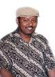 """Profile photo:  Ayalew Zeleke """"Au"""" Abebe"""