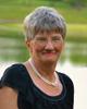 Profile photo:  Donna Marie <I>Rider</I> Bos