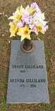 Brenda <I>Poitevint</I> Gilliland