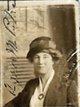 Profile photo:  Agnes M Nina <I>Hunter</I> Learmonth