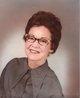 Profile photo:  Hazel Elizabeth <I>Licence</I> Chatfield