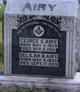 George C. Airy