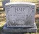 George C Hale