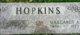 Newton A Hopkins