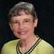 Profile photo:  Edith <I>Land</I> Lawellin