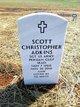 Scott Christopher Adkins