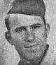 Clyde Garland Barnhill