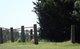 Bowen Family Cemetery