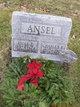Charles Raymond Ansel