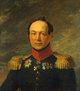 Profile photo: GEN Ivan Aleksandrovich Nabokov