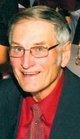 Gerald A. Niemann