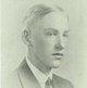 LTC Edwin Hall Harkins, Jr