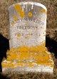 Mary R. <I>Wilber</I> Freeborn