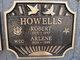 Robert Maxwell Howells
