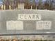 Profile photo:  Arthur H Clark