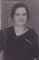 Profile photo:  Dorothy <I>Bogdanoff</I> Stavrevsky