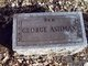 George Ashman