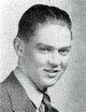Profile photo:  Donald Leroy Hoover