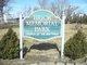Brick Memorial Park Cemetery