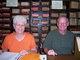 Susan & Ralph Hughes