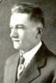 William H. Ott