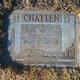 John William Chatten