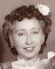 "Marie Consuelo ""Nan"" <I>Bandurraga</I> Roach"
