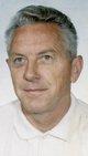 Robert Neal Abrahamson