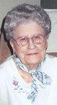 Phyllis J. <I>Donovan</I> Abrahamson
