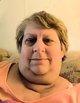 Lynn Marie <I>Meckfessel</I> Adams