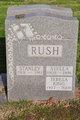 Stanley Rush