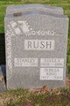 Profile photo:  Teresa <I>Rush</I> King