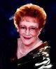 Hazel Elverta <I>Alger</I> Plott