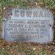 """Isobel Kathleen """"Belle"""" <I>Graham</I> Cowham"""