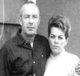 """Profile photo:  Elizabeth May """"Betty"""" <I>Myers</I> Roberts"""
