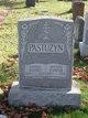 """Panko """"Pantaleon"""" Pastuzyn"""