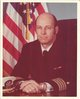 Dr Robert Lester Mullin