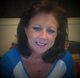 Donna McGrew Anderson