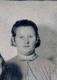 Ruby Pauline <I>Olstad</I> Jensen