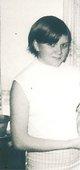 "Profile photo:  Claudia Lynn ""Rusty"" <I>Mills</I> Paddock"