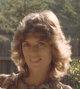 """Profile photo:  Judith Rae """"Judy"""" <I>Warner</I> Killgore"""