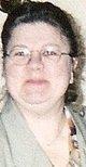 Judith Lee <I>Pence</I> Brown