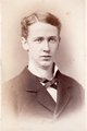 Edward M Allen