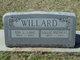 Ida <I>Lake</I> Willard