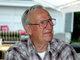 Profile photo:  John Irvin Pennabaker Sr.