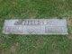 Profile photo:  Dorothy Mae <I>Keenan</I> Fields