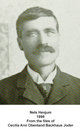 Nels Nelson Henjum