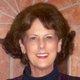 Suzette Renfro Cramer